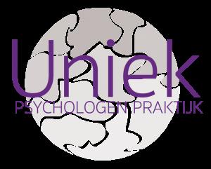 Psychologenpraktijk Uniek Sittard